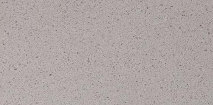 GEM International, Inc. | Marble, Granite, Quartzite