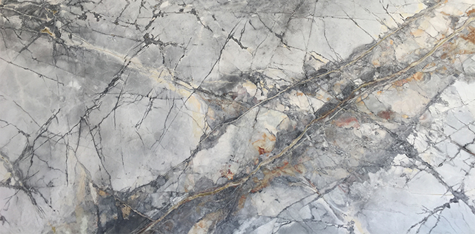 Gem International Inc Marble Granite Quartzite