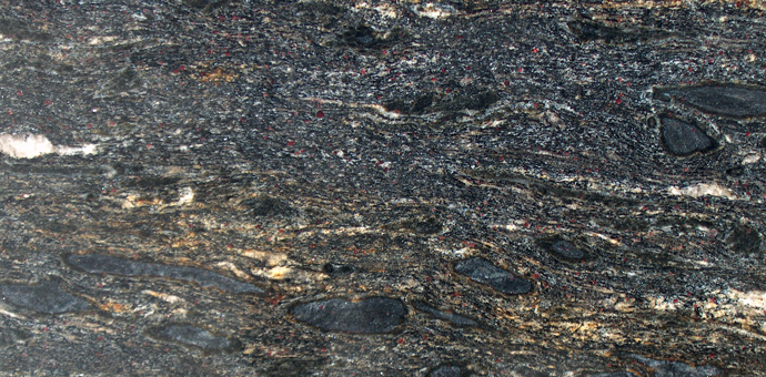 GEM International, Inc  | Marble, Granite, Quartzite, & Limestone